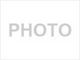 Клей гипсовий Кнауф Перлфикс 30 кг